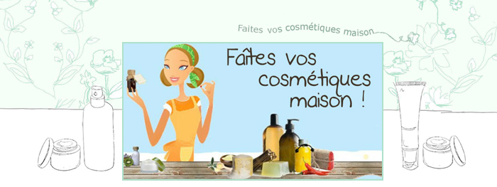 Concours 2 ans du blog : My Cosmetik !