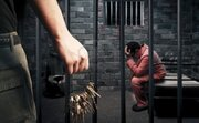Prison_erreur_homonymie