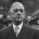 Le 5 mars 1959, un certain Général de Gaulle disait  avec des propos racistes… « Vous croyez que le corps français peut absorber dix millions de musulmans, qui demain...