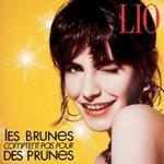 42. Lio - chanteuse