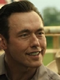 kevin durand Real Steel