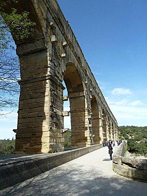 60 Pont du Gard (1)