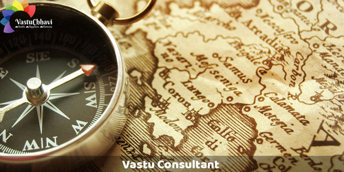 Know more about Vastu Sastra and its importance!