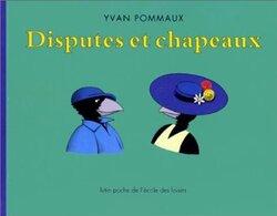 Yavan Pommaux