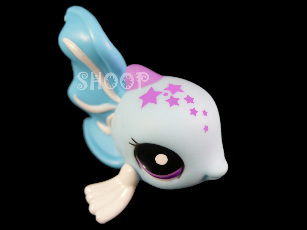LPS 2266