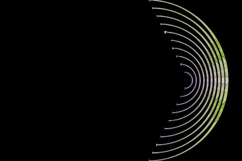 Décos Géométriques Série 32