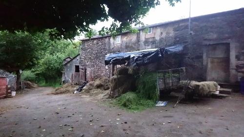 Vilalba   Baamonde.