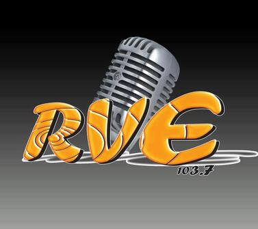 Partenaire n°13 : Radio Vieille-Eglise