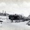 chauvigny 1954