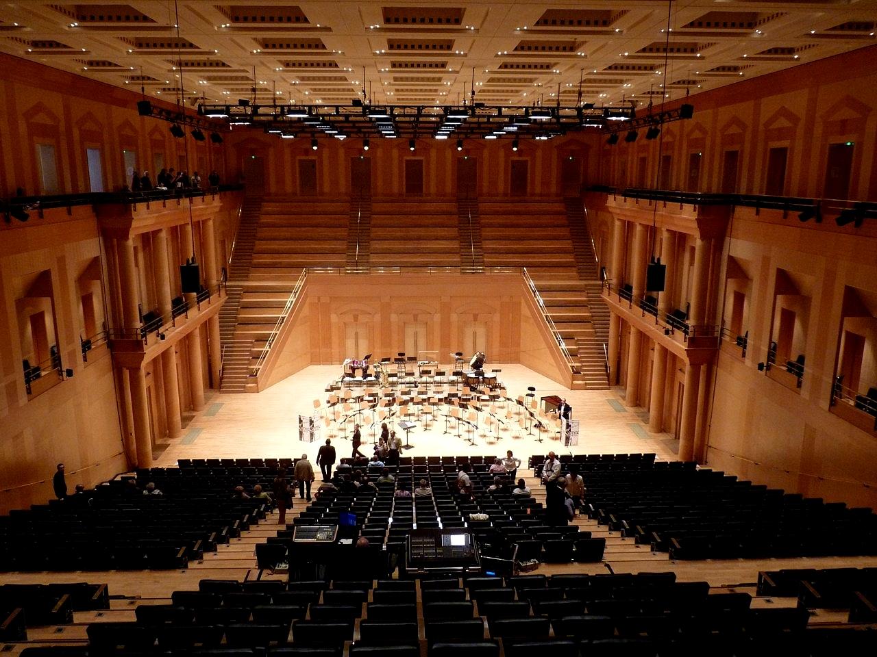 salle concert metz