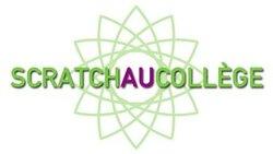 MOOC - Scratch au college