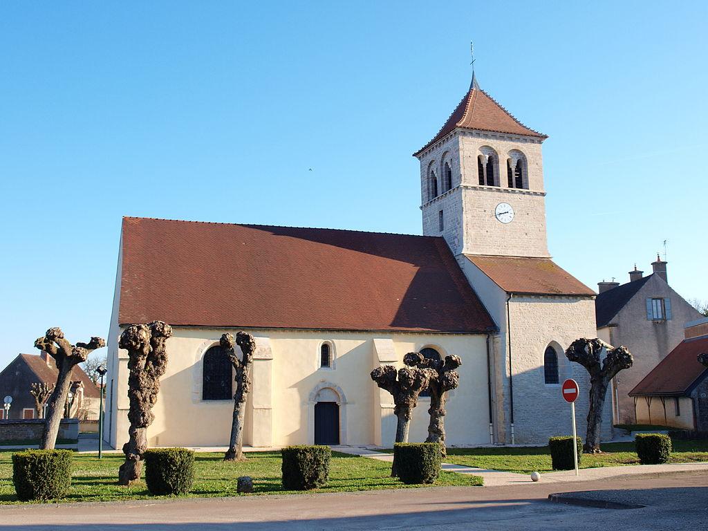 Fénay-FR-21-église-01.jpg