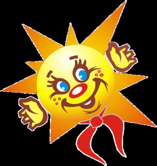 Soleil Série 5