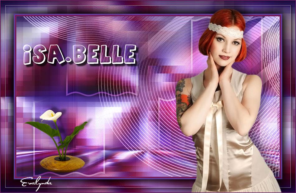 Isa.Belle