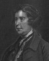 Burke-Edmund-LOC.jpg