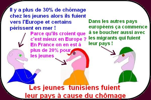 Les Bleus, Macron, la justice, etc.. ce sont les infos du poissonnier.