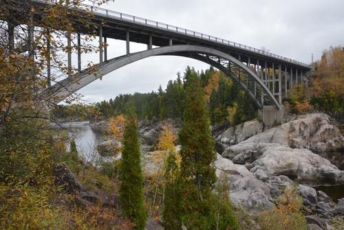Pont Alcan