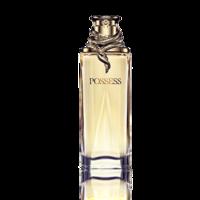 Tube Parfum 14