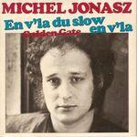 Bon anniversaire : Michel Jonasz ( 2 )