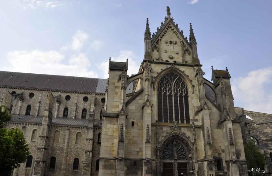 transept-Sud-7835