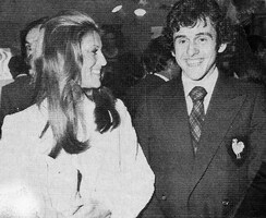 11 juin 1978 : Grand Prix de Diane