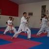 PHOTOS 2010 100.jpg