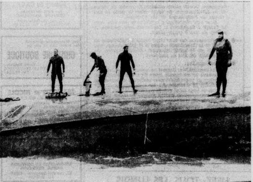 11 octobre 1974