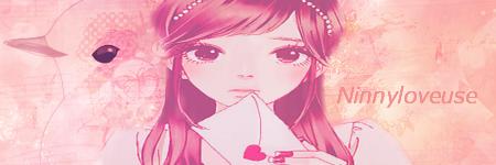 Ninny-Mangas-Animes