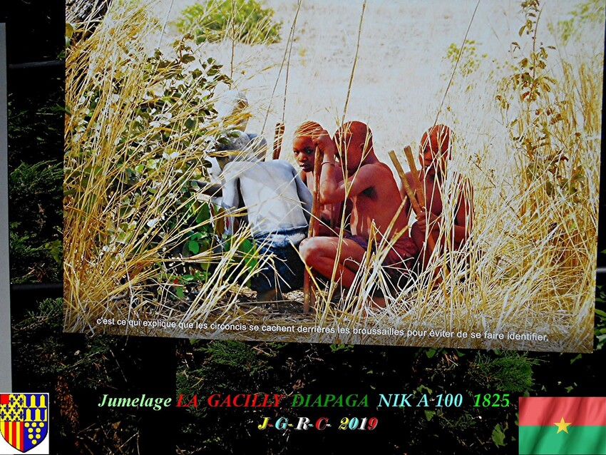 BONUS AU FESTIVAL PHOTO     D    26/08/2019       2/5