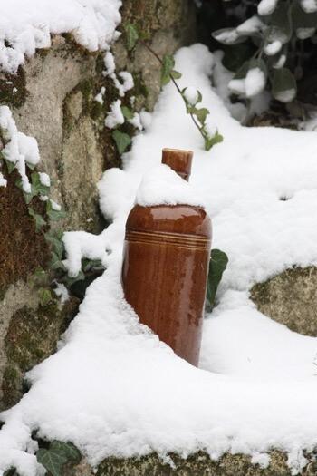 neige-08