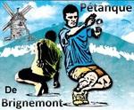 Fête locale de Brignemont -31-
