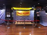 Events pour Wagamama Ki no Mama Ai no Joke/Ai no Gundan(6)