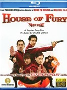 House-of-Fury.jpg