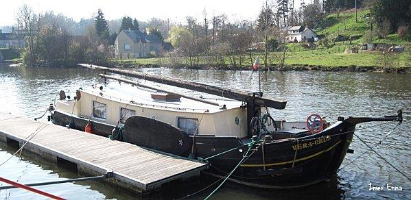 La-Mayenne-3131.JPG