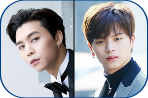 ✎ 5 choses à savoir sur la Corée du Sud