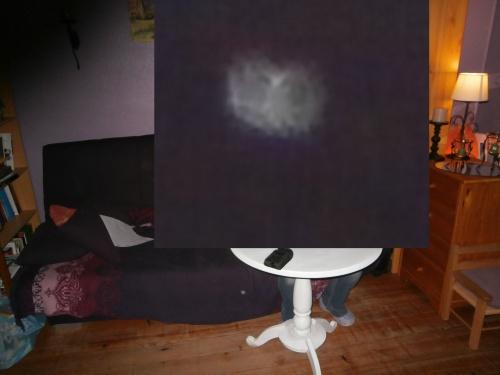 orbe blanc 18