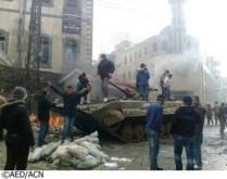 manif-Syrie.jpg