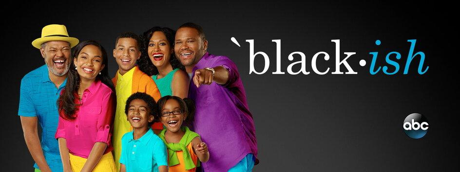 Résultats de recherche d'images pour «Black-Ish série»