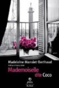 Mademoiselle dite Coco CLF