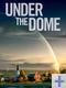 under dome affiche