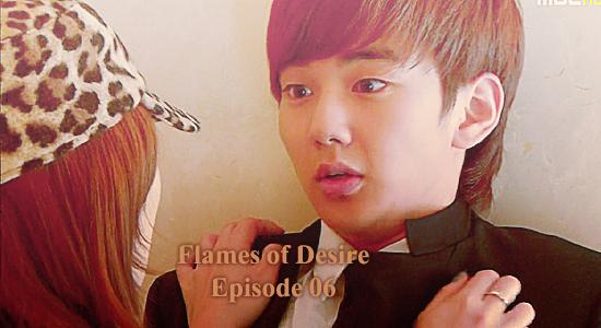 Flames of Desire 06
