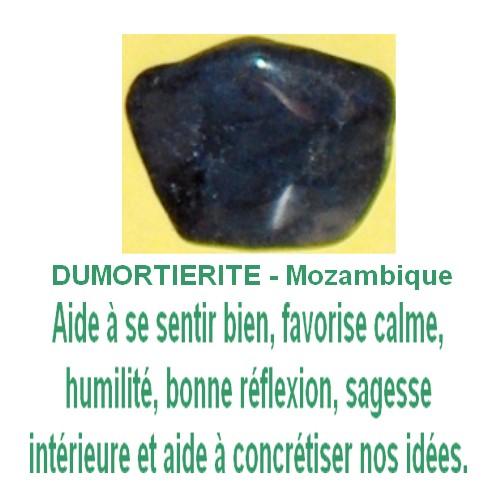 Le bienfait des pierres 8