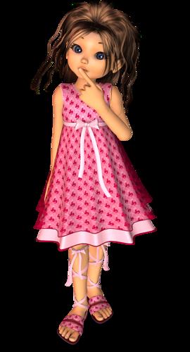 dolls 5