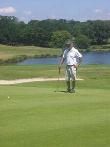 Golf_de_Val_Queven_040