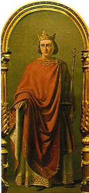 Teobaldo II de Navarra.jpg