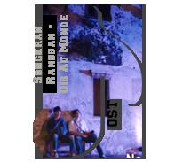 OST - Dis Au Monde