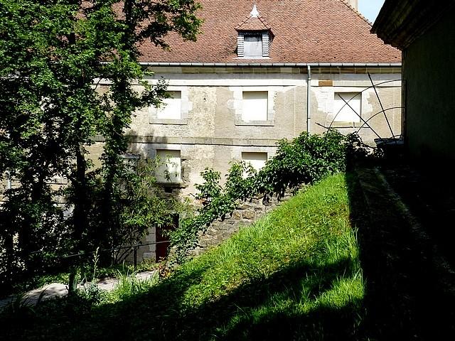Marsal en Moselle 19 Marc de Metz 2012