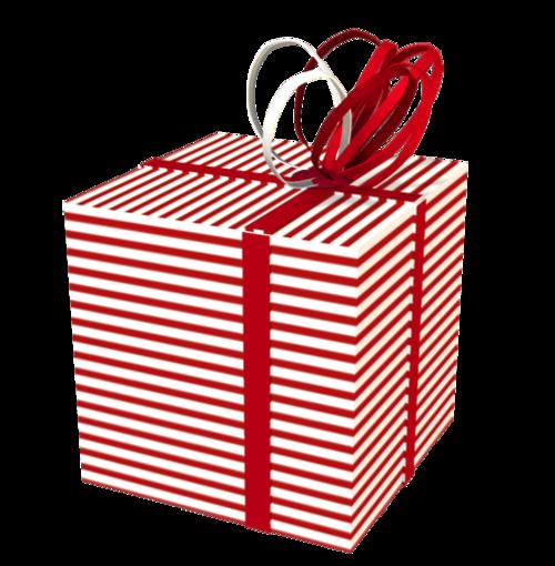 Boites cadeaux  ( Noël ) 3