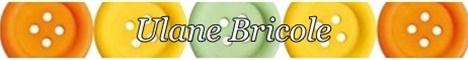 Boosterblog.com : Echange de clics !