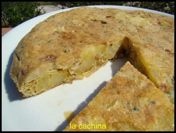 tortilla--4-.JPG